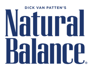 Natural Balance Website Opens In A New Window